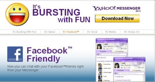 http://techiezlounge.com/wp-content/uploads/2010/11/Yahoo-Messenger-Beta-11.jpg