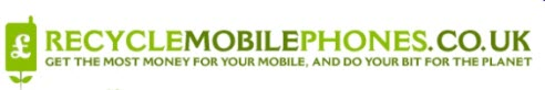 Recycle Old Mobiles