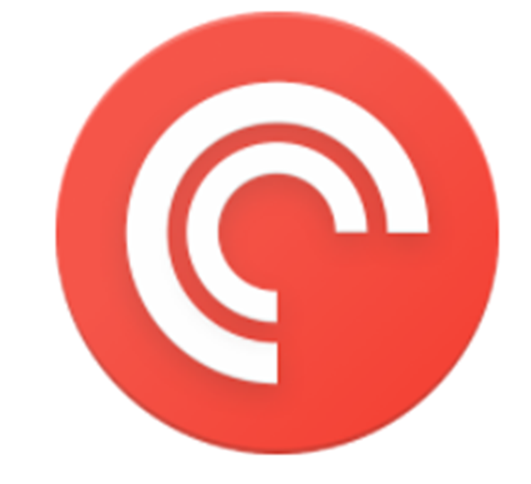 best pocast apps for android
