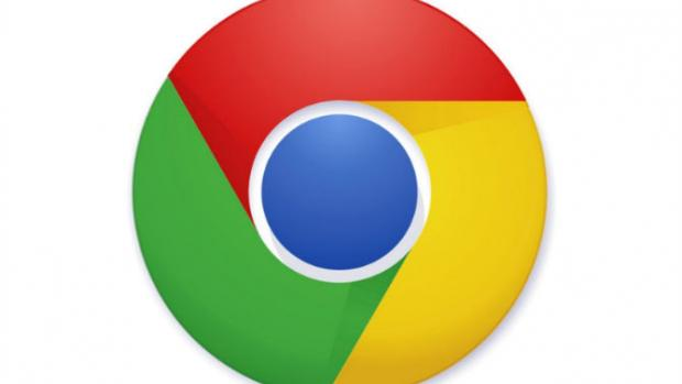 google chrome extensions for developers and designers