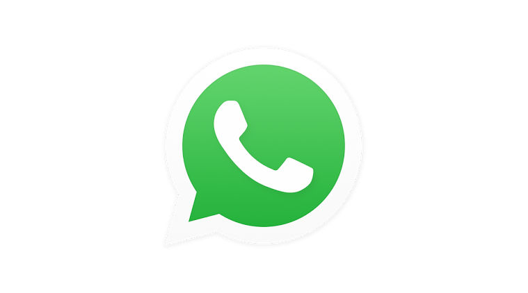 Latest Best Whatsapp Status 2019 For You To Use