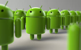 android stage fright virus