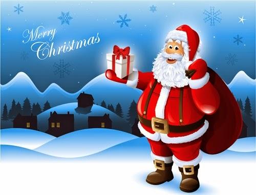 Santa-Claus-Whatsapp-Image