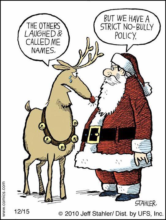 funny christmas dp 22