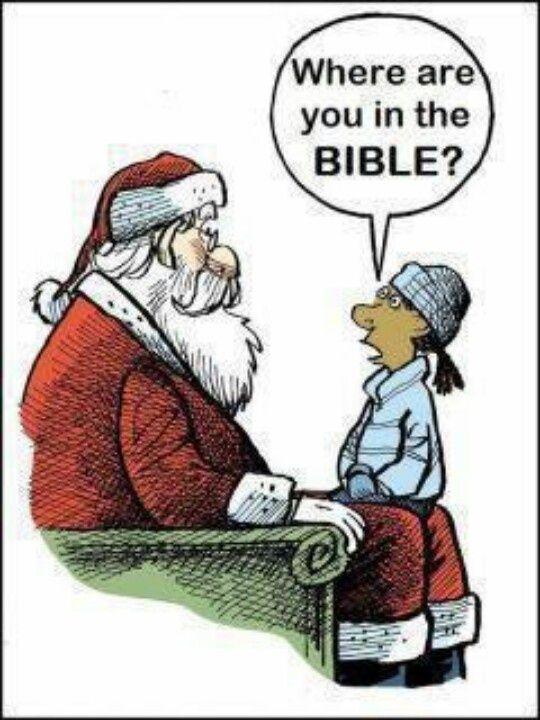 funny christmas dp 25