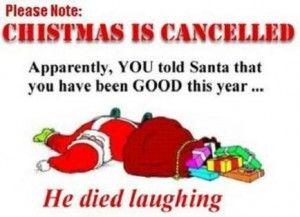 funny christmas dp 26