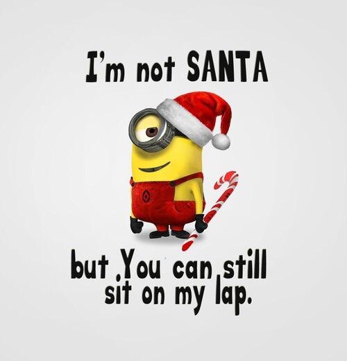 funny christmas dp 28