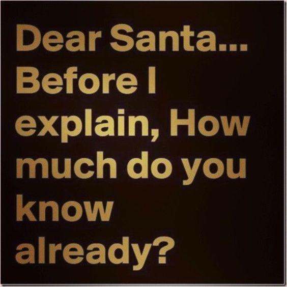funny christmas dp 5