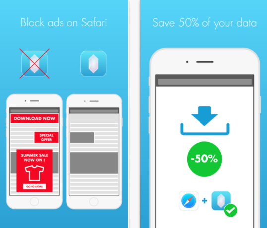 best ad-blockers for iphone