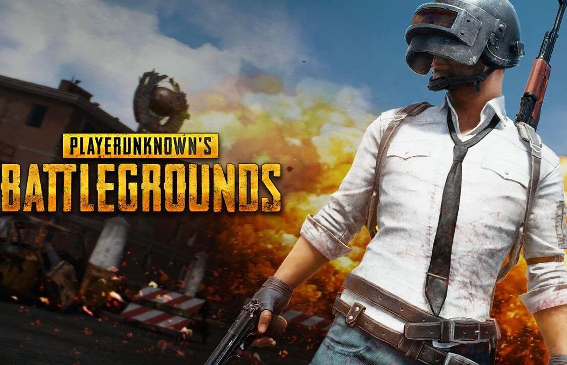 Popular Online Games